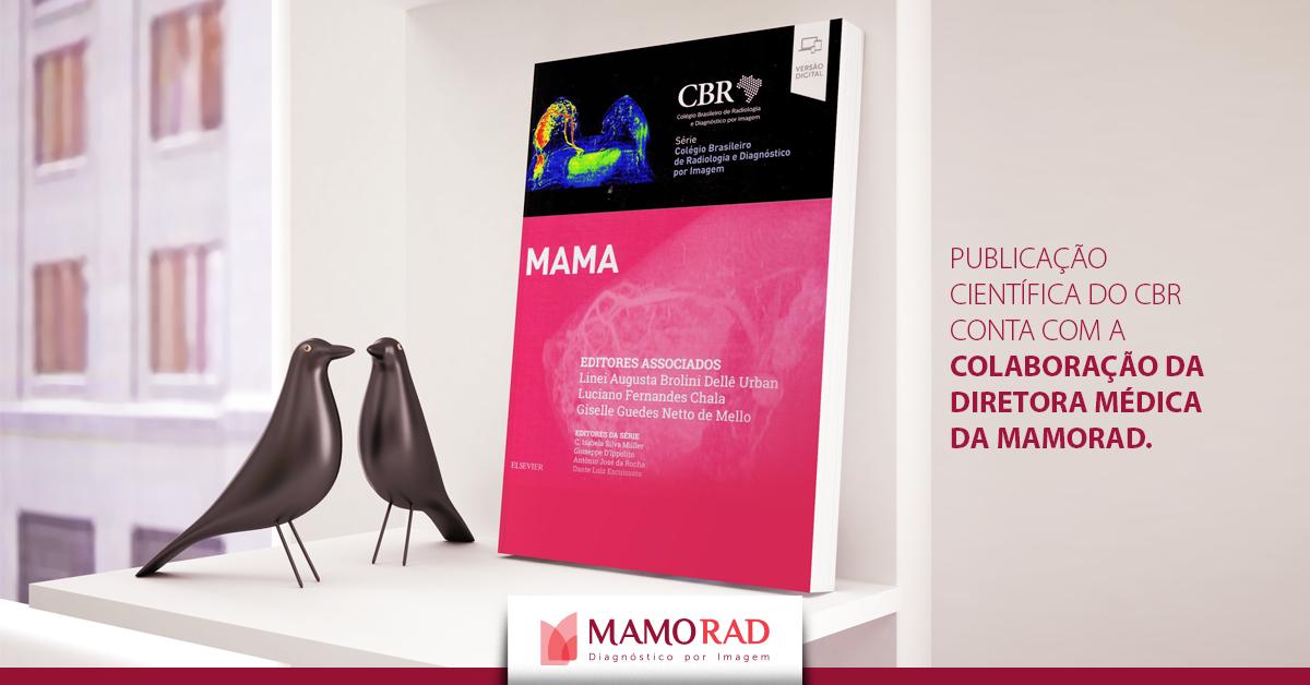 anc-mamorad-1200-1200x628.png