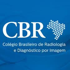logo-cbr.jpg