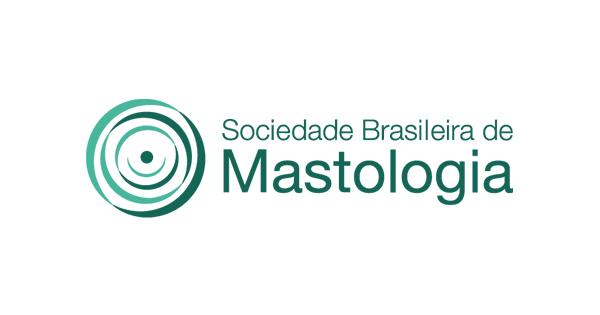 logo-sbm.jpg