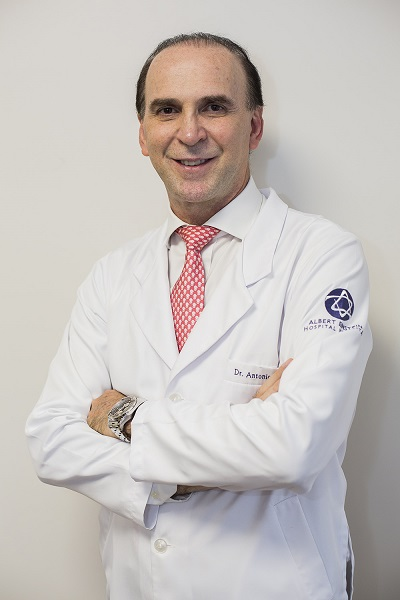 Dr-Antonio-Frasson-corte.jpg